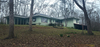 One of A Kind – All Concrete 3 Br 2 Ba Home on 2 Acres