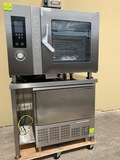 New & Used Commercial Restaurant Equipment & Furniture