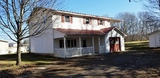 FOR SALE Lewisburg WV Investment property