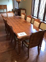 ONLINE ONLY LIVING ESTATE AUCTION
