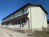 Effingham, IL - Income Generating Property