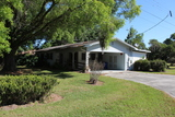 ABSOLUTE AUCTION!!!  1370±sf 3/2 Home on 1.07± Acre Parcel