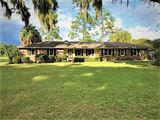 5319 Moss Oak Trail, Lake Park, GA