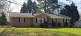1418 Old Ivy Road, Anderson, SC Real Estate Auction