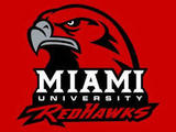 Miami University of Oxford, Red & White Fundraiser Auction