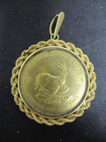 Absolute Online Jewelry & Gold Coin Auction