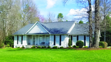400 Brittany Park, Anderson, SC