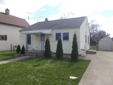 333 W. Oak St., Washington C.H.  $56,857
