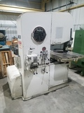 Do-All Model 2613-3 Vertical Band Saw