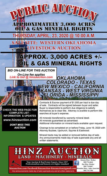 Spring_mineral_auction_4-23-20_small