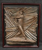 Sports Collectable Auction: Thursday, Aug. 27th @ 12:30 P.M.
