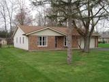 727 Blackfoot Trail, Jamestown
