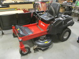 Absolute Online Tool Auction