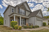 Beautiful 3 Br/2.5 Ba Home in Highly Sought After Neighborhood