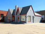 Downtown Fremont, NE Office Space