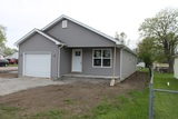 1225 S. Hinde St., Washington C.H.  $147,500