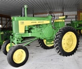 EXCELLENT COLLECTION TO BE SOLD, SATURDAY, AUGUST 1ST @ 10 A.M.