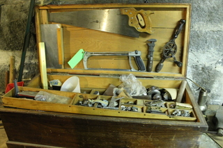Furnishings, Antiques, Collectibles
