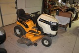 Furniture-Collectibles-Mowers-Tools-Hshld