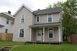 615 Columbus Ave., Washington C.H.  $72,900