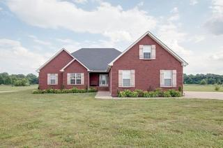 4575 Shores Road, Murfreesboro, TN 37128