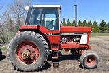 TIMED ONLINE ONLY DOUBLE FARM ESTATE AUCTION
