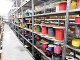 Buse Industries - Inventory Only Auction - Hazelwood (St. Louis), MO