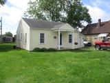 423 W. Elm St., Washington C.H.  $74,900