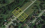 Single Family Building Lots - Shiloh Acres, Xenia, OH