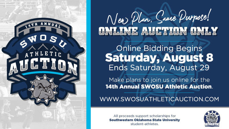 Swosu_on-line_auction_2020_small