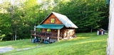 For Sale $98,000. CAMP DAVID in Wild and Wonderful Monroe County WV