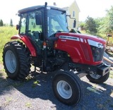 33rd Annual Spring Equipment Auction