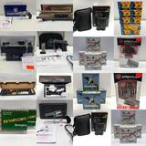 Tactical Solutions Gear - Guns, Ammo, Optics & Kits Online Auction