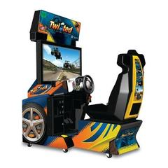 Retro Arcade Games, Photo Booth, Pool Table, Shuffleboards,Yard Games & More