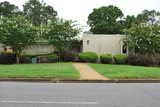 1514 THIRD AVE, ALBANY, GA