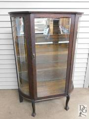 Absolute Online Auction #1469