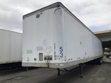 Freight Trailers Additional Trailers