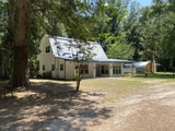 3BR/2BA Home on 2 acres in Old Town, FL