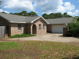 US Bankruptcy Court Auction - ~2800 sf Brick Home on Fairway Drive, Gulf Shores, AL
