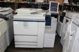 Photocopiers & Electronics