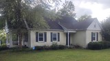 657 Red River Road