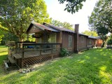 ABSOLUTE POLK COUNTY HOME AND PERSONAL PROPERTY AUCTION