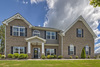 Stunning New & Upgraded Home in Powdersville