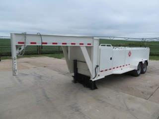 9/19/20 Agricultural/Construction Auction