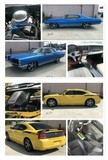 August 15th General Consignment Auction