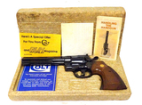 Collectible Firearm & Accessories Auction