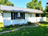 Ref 1424 - 15549 Lake Lawrence Rd., Lawrenceville, IL