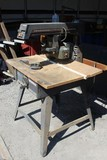 ONLINE SUMMER TOOL AUCTION