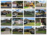 Texas Rental Properties- Corpus Christi, Portland, Rockport