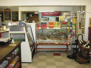 North Clarendon Business Opportunity